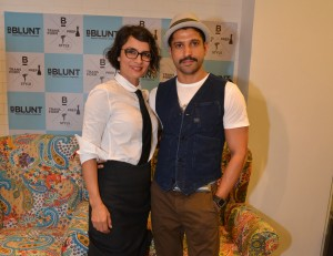 Blog page 2 peepul pr for Adhuna akhtar salon