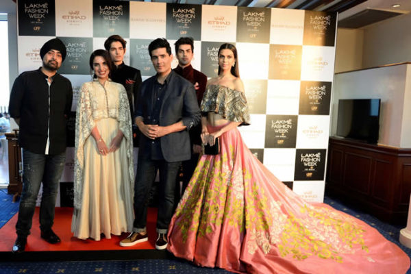 manish-malhotra-2016-collection-preview