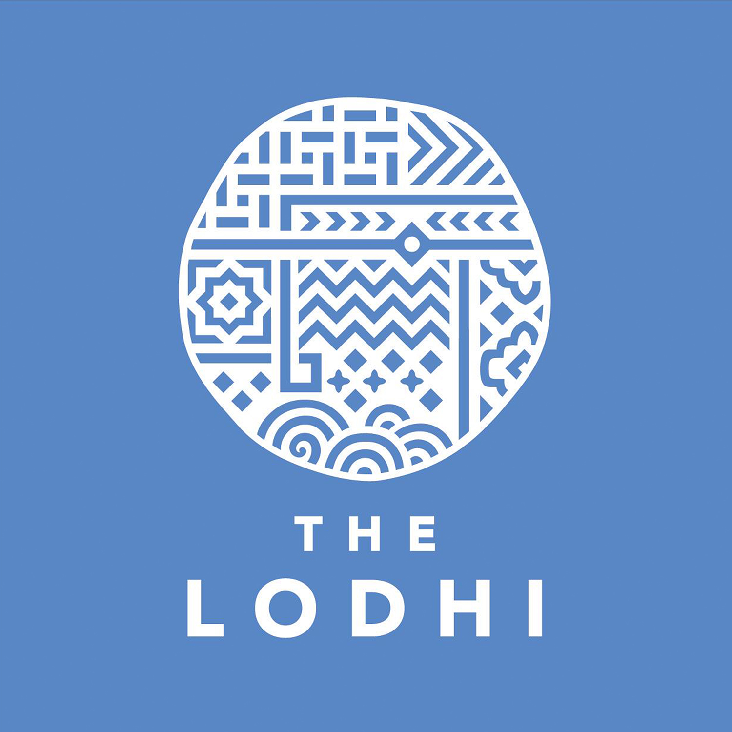 The Lodhi Hotels